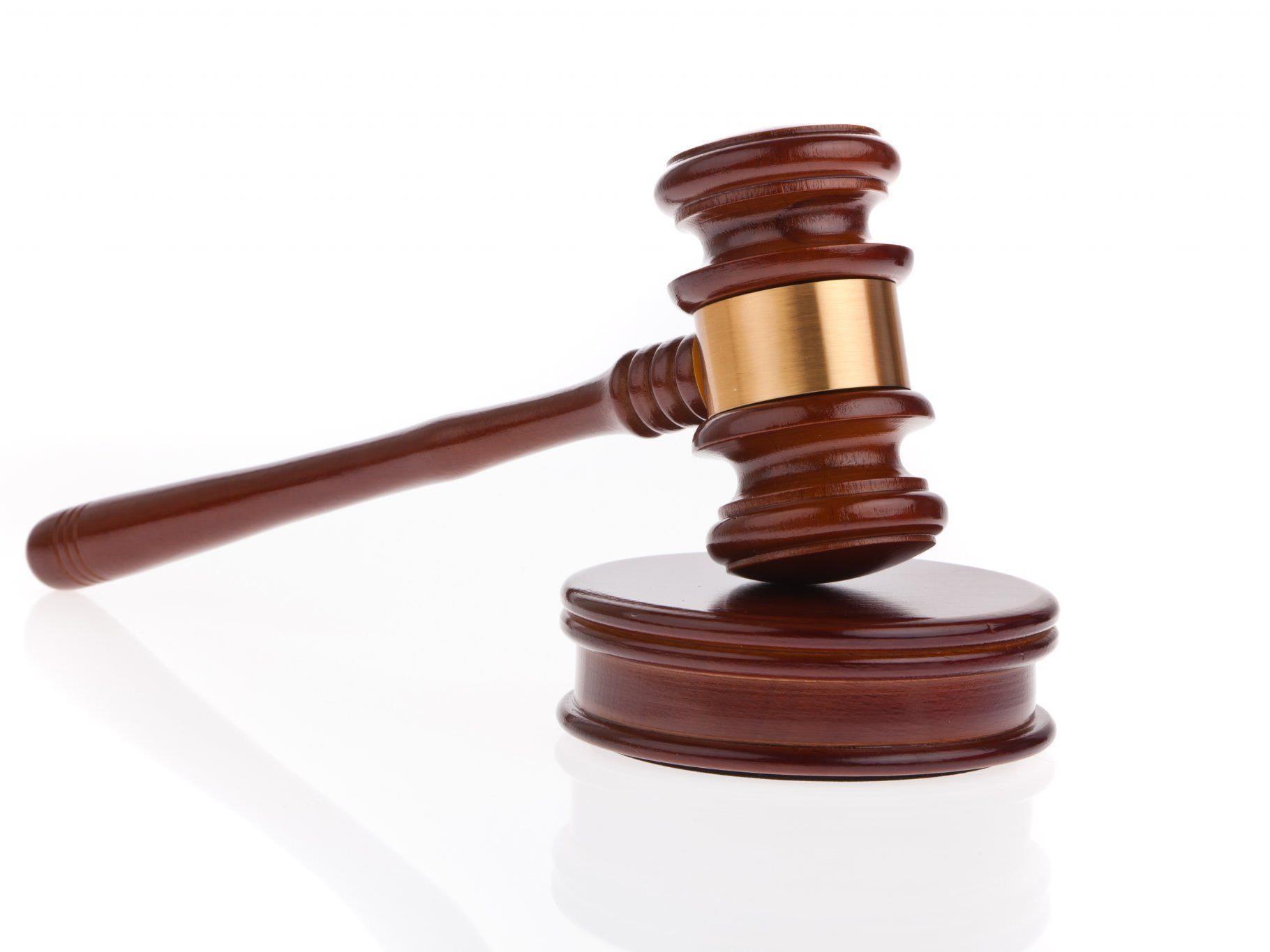 Der Mobbingfall landete vor Gericht