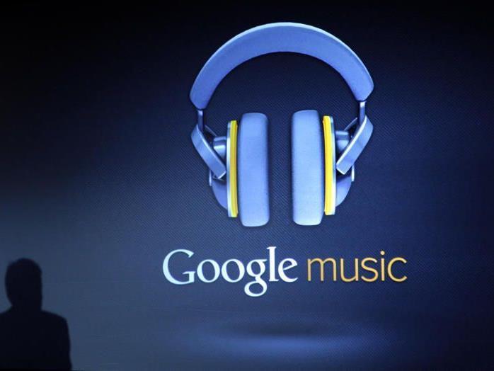 Suchmaschine Google bietet Apple immer mehr die Stirn