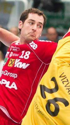 """Bernd Friede und Co. möchten mit dem Meister den nächsten """"Großen"""" der Liga schlagen und Revanche nehmen für die Cup-Niederlage."""