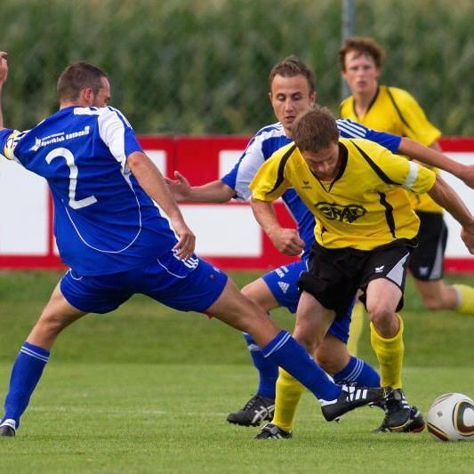 Der Graf-Dornbirn-Cup wird erstmals ausgetragen.