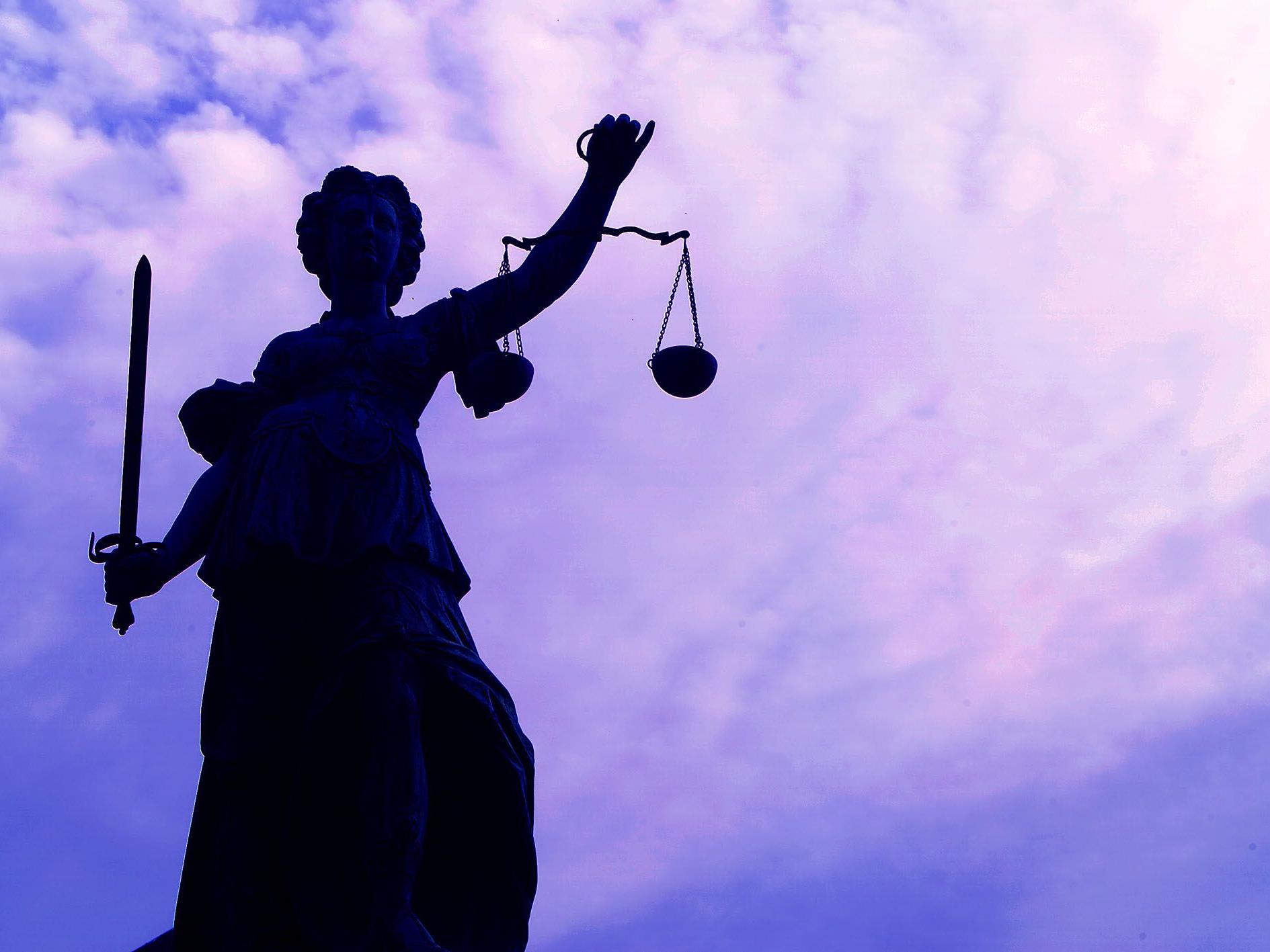 Schwerer Kredit-Betrug - 72-Jähriger verurteilt.