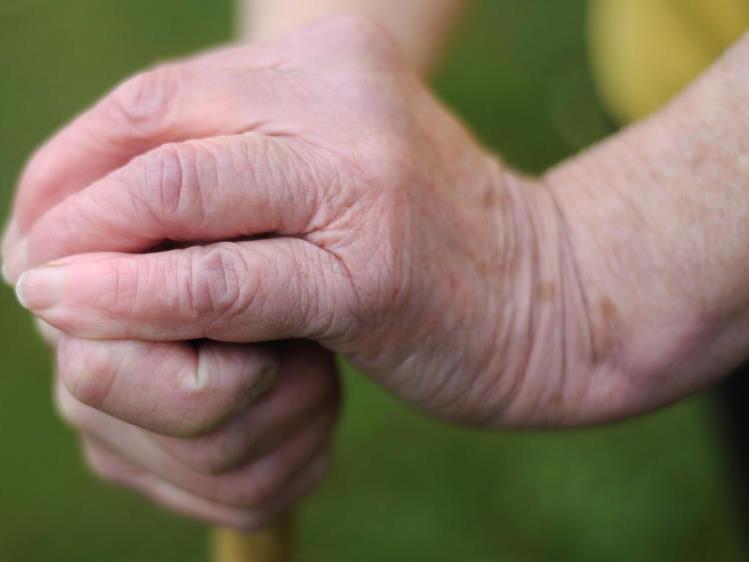 Einschnitte bei Pensionen