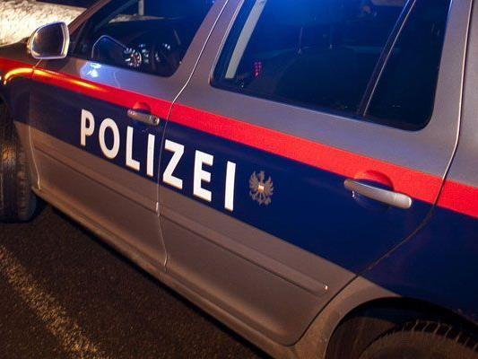 Zwei Männer in Bregenz verprügelt: Polizei bittet um Hinweise.