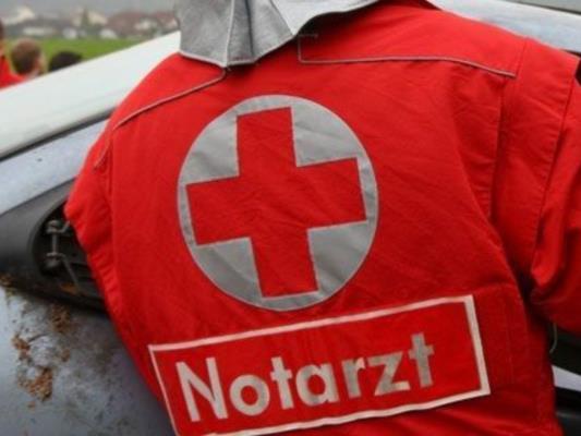 Am Donnerstag wird der Vergewaltigungsprozess in Feldkirch fortgesetzt.
