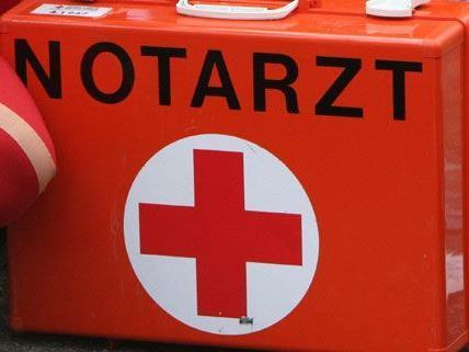 Tödlicher Verkehrsunfall in Kärnten