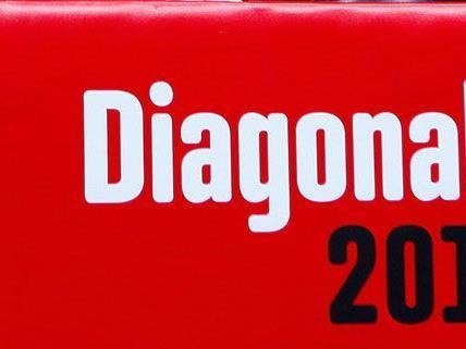 Die Diagonale 2012 zieht eine positive Bilanz
