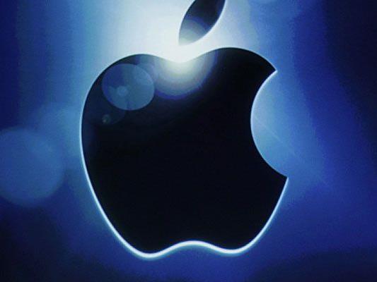 Apple zahlt erstmals seit 1995 eine Dividende aus.