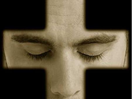 Ein Männerfeierabend in der Fastenzeit findet im Pfarrzentrum statt.