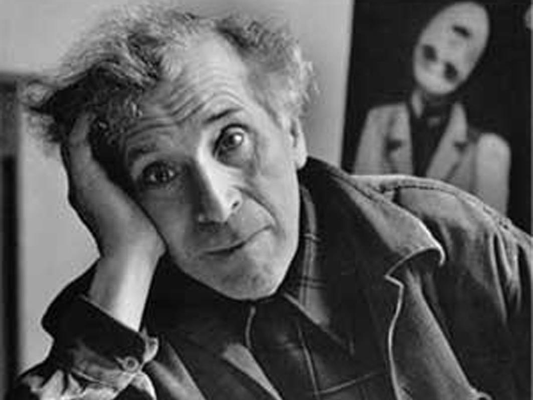 Das Stadtmuseum Lindau zeigt Werke von Marc Chagall.