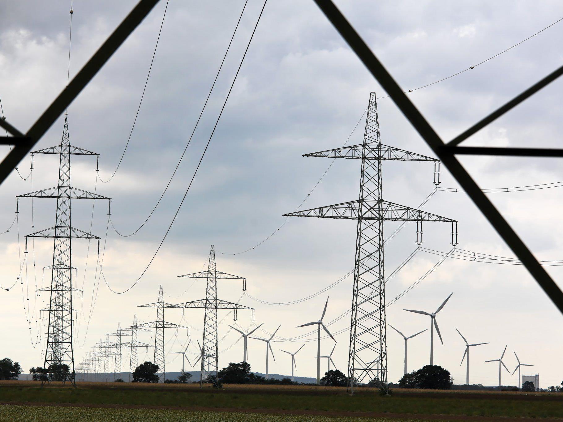 Diskussion um den Energieeffizienz-Vorschlag aus dem Wirtschaftsministerium setzt sich fort.
