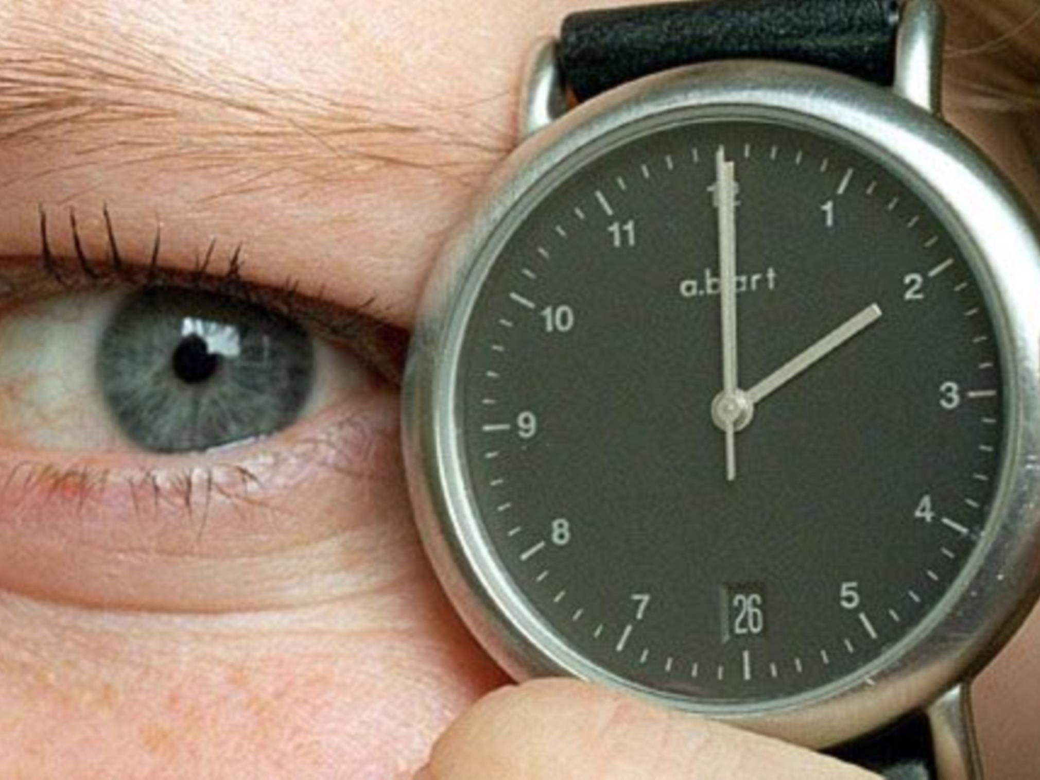 Zeitumstellung: In der Nacht wurde kräftig an der Uhr gedreht - nun ist Sommerzeit