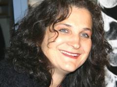 Ursula Sabatin  M.Kern