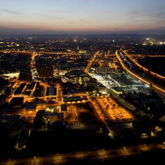 Wiens Gasnetz hält auch sehr strenge Winter aus. Das wurde heuer wieder einmal bestätigt.