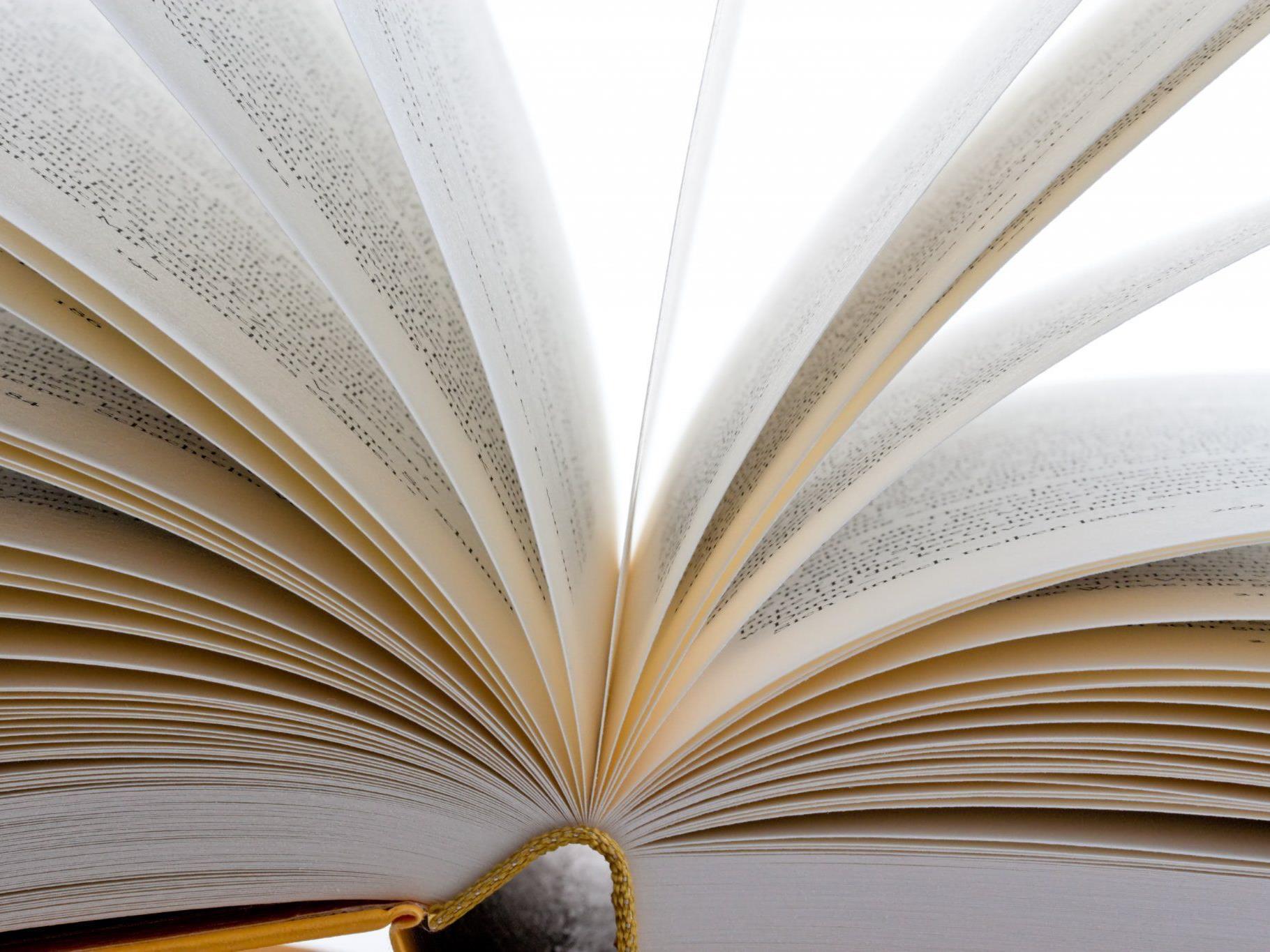 Der französische Autor Patrick Modiano erhält die mit 25.000 Euro dotierte Auszeichnung.