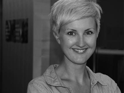Cornelia Müller referiert am Montag im Gemeindesaal Doren.