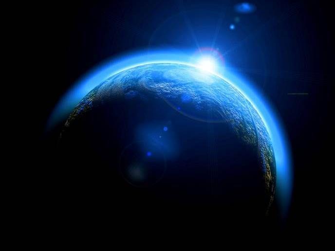 Wir haben elf Tipps zum Energiesparen für Sie. Am 31. März ist die Earth Hour.