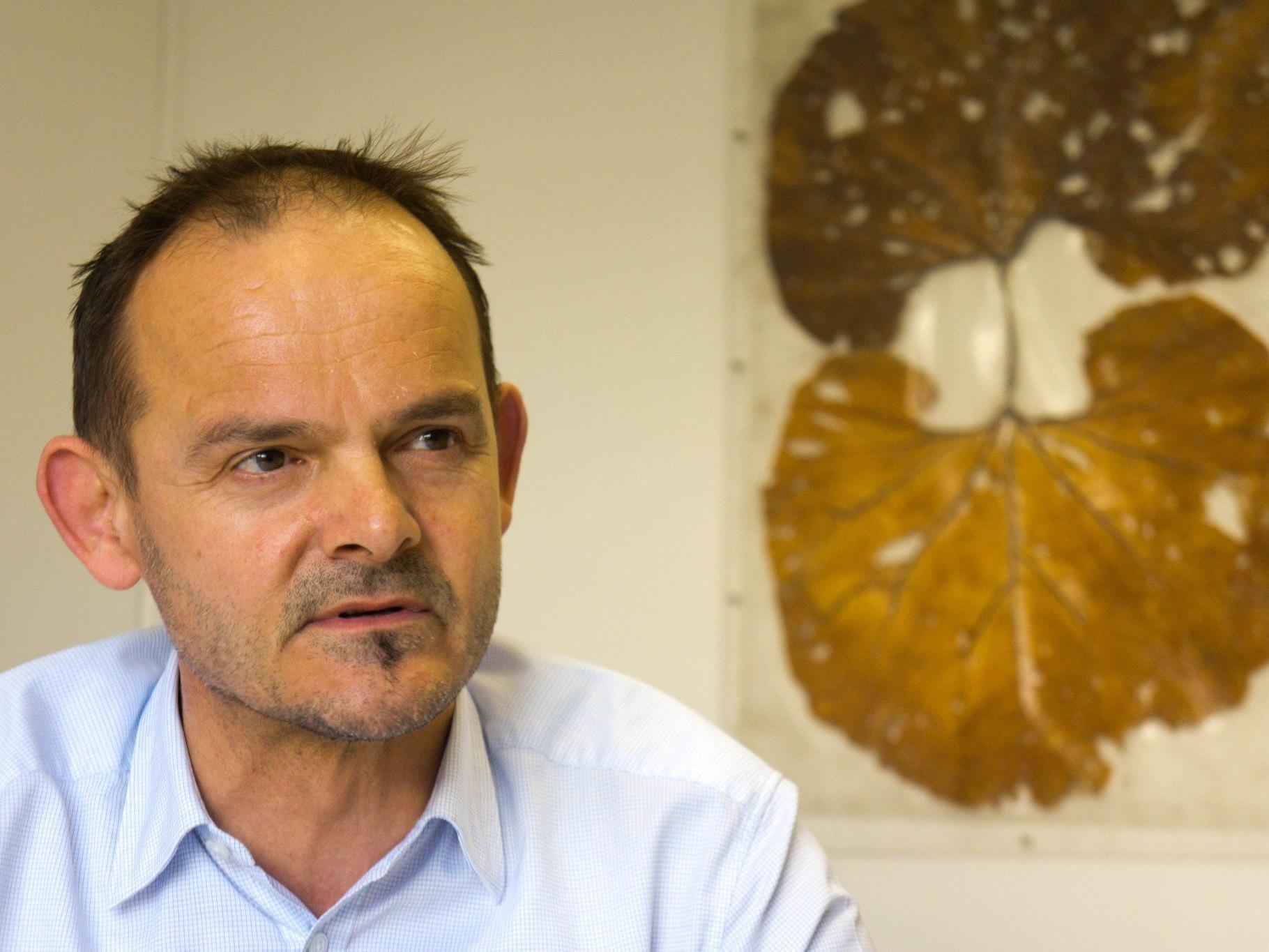 Anwalt Gebhard Heinzle hat innerhalb weniger Tage die Aufhebung eines besonders harten Führerscheinentzug-Bescheids bewirkt.