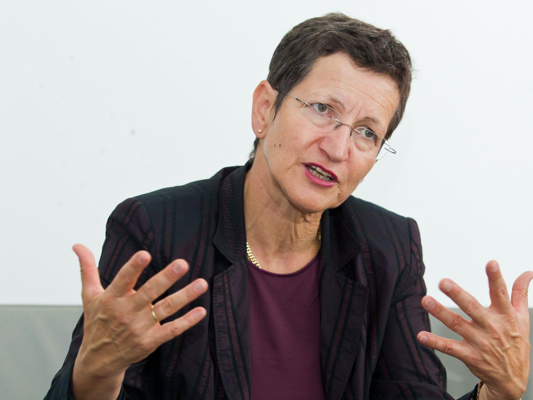 """Land unterstützt auch heuer bewährtes Kinderbetreuungsangebot """"Frau Holle"""""""