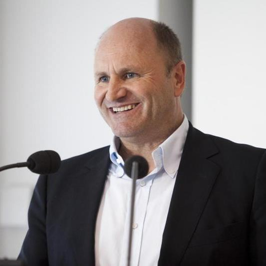 Metzler folgt Rhomberg als Festspielpräsident nach