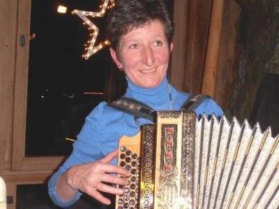 MusikerInnen und Musikbegeisterte sind herzlichst in die Ur-Alp eingeladen