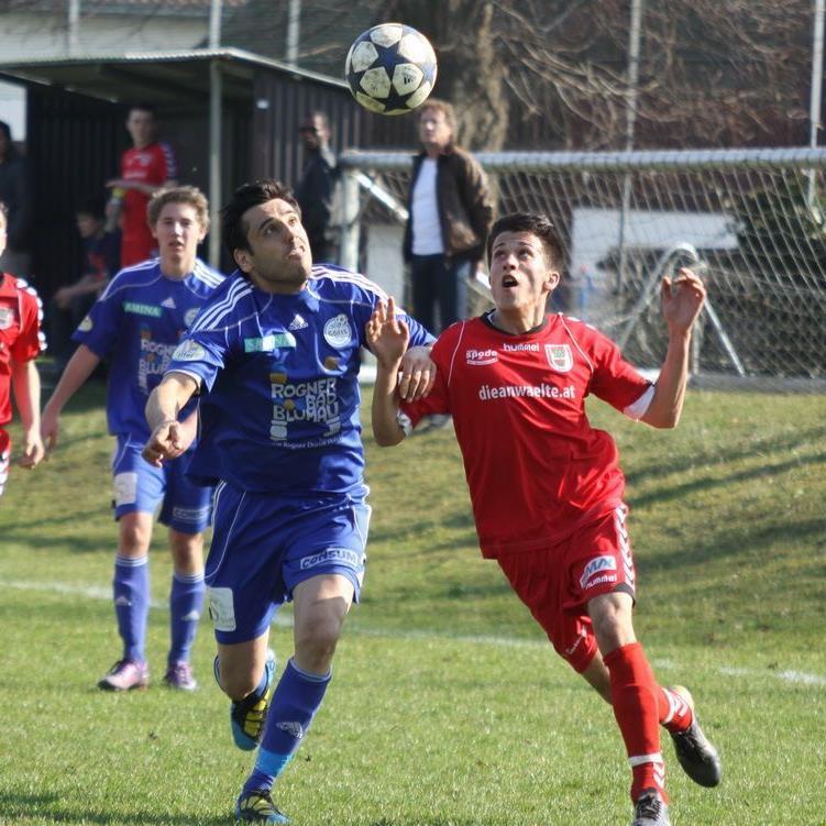 Spannung ist in der Landesliga in den kommenden Wochen angesagt.
