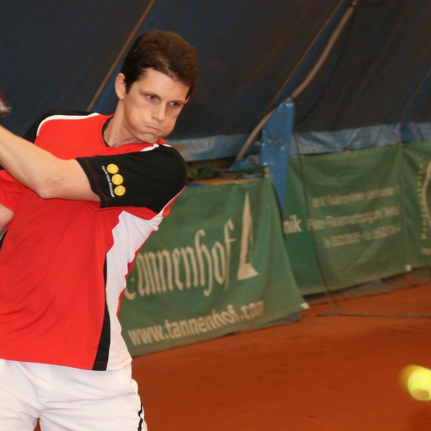Am Samstag werden in Altenstadt die Finalspiele ausgetragen.