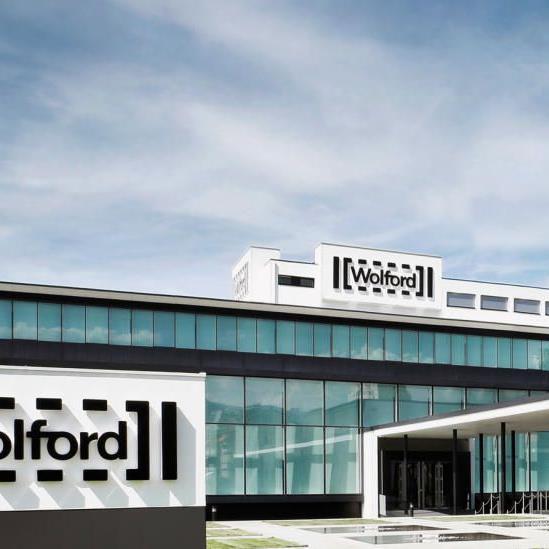 Textilkonzern Wolford braucht neuen Finanzvorstand