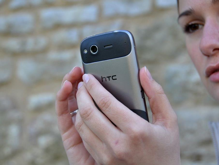 AnachB jetzt auch auf Smartphones nutzen