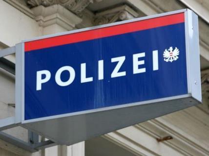 Der diebstahl geschah bereits am 31. März, wurde von den Behörden aber erst jetzt gemeldet.