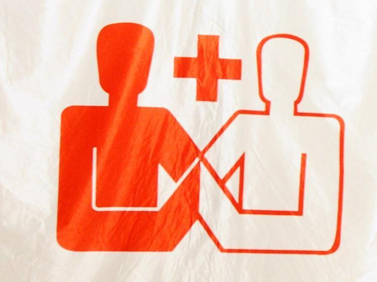 Blutspendeaktion am 9. und am 15. Mai in Höchst