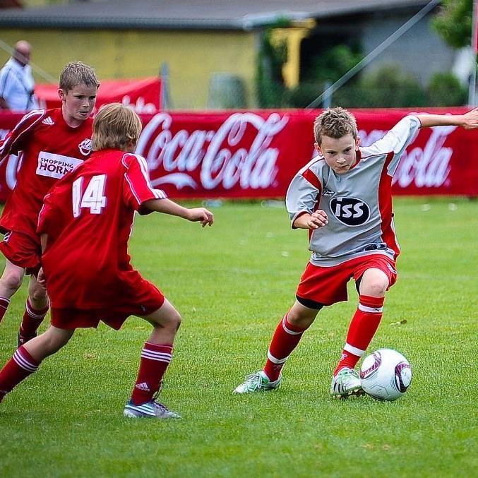 In Feldkirch trifft sich die NW-Elite von Vorarlberg zu einer großen Veranstaltung.