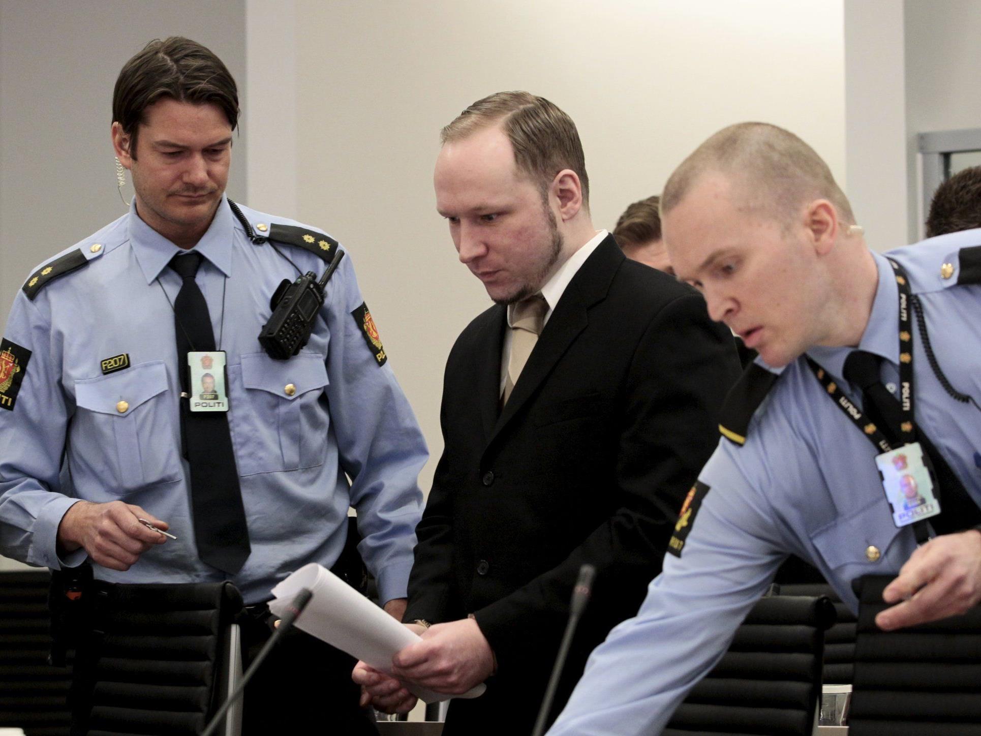 """""""NRC Handelsblad"""": Worte statt Waffen."""
