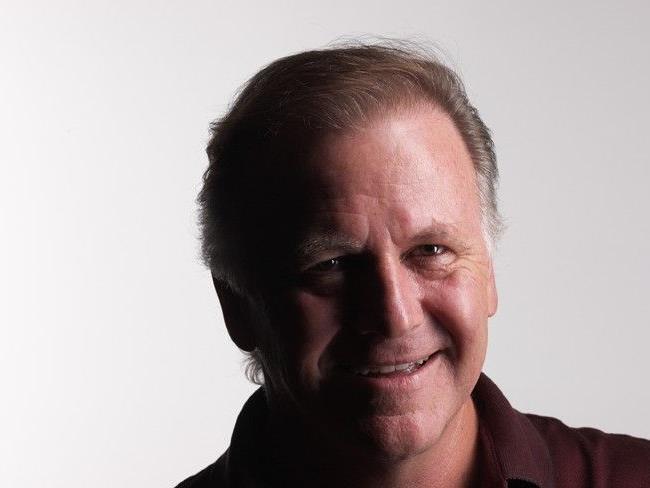 Unternehmer Arnold Feuerstein fungiert als Vorsitzender des neuen Fachbeirates.