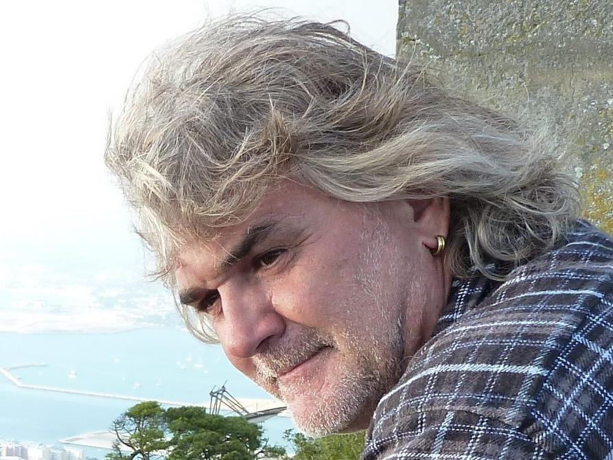 Harald Lohninger
