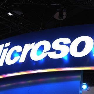 Windows 7 von Microsoft erlebt den zweiten Frühling