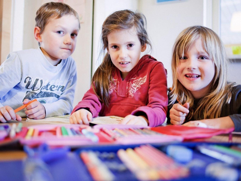In Vorarlberg betreuen 140 Tagesmütter rund 440 Kinder. Die Nachfrage ist aber nach wie vor sehr groß.