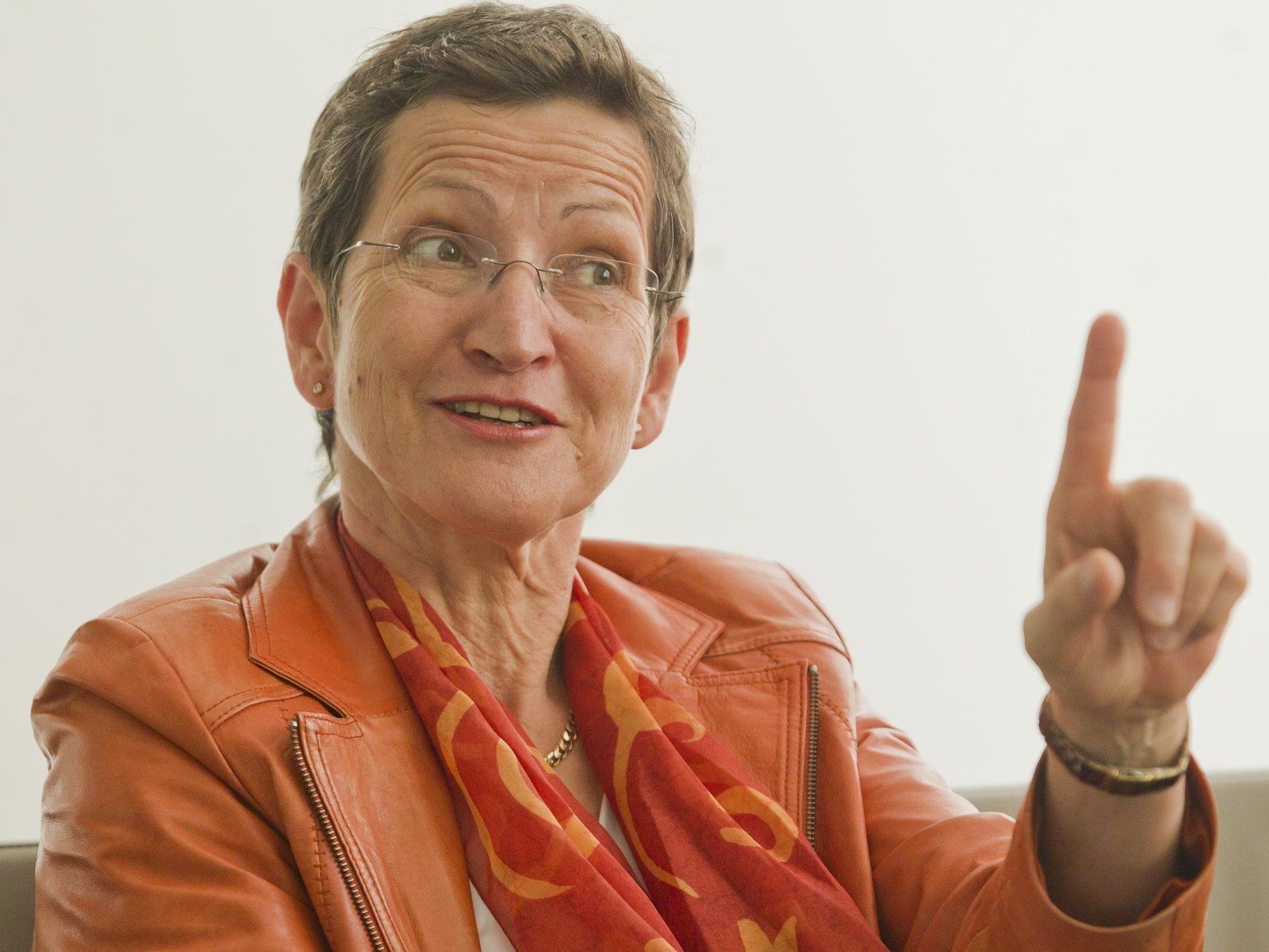 Kinderbeteiligung in Vorarlberg soll weiter gestärkt werden.