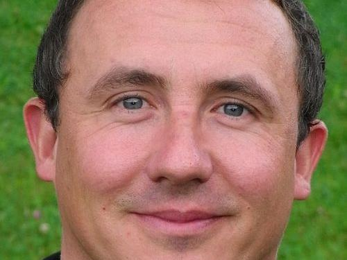 Robert Pockenauer neuer Trainer in Sulzberg ab der kommenden Saison