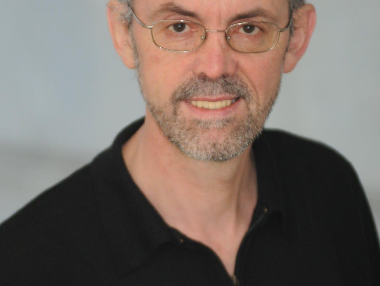 Karl Rädler