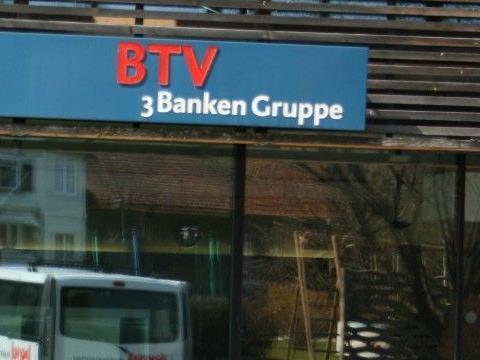 BTV-Hauptversammlung soll Erwerb eigener Aktien genehmigen.