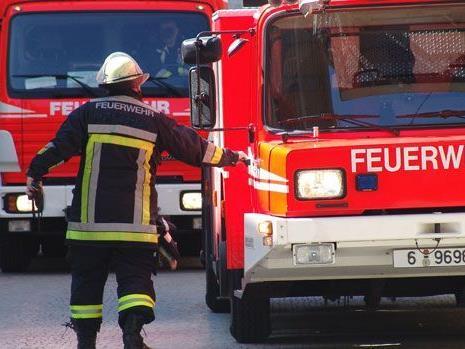 Tragischer Todesfall in Lindau