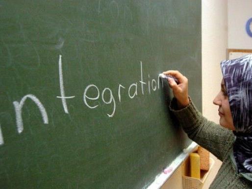 Integrationsvereinbarung und Deutsch vor Zuzug nicht mehr verpflichtend.