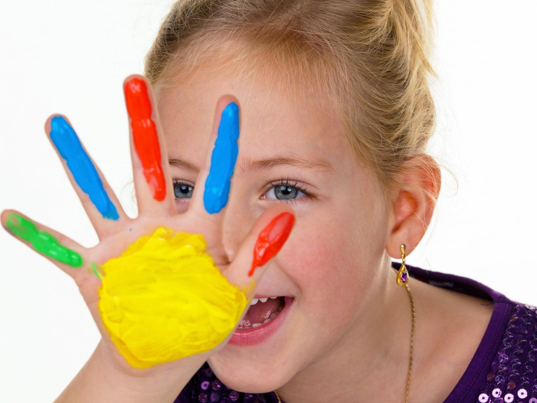 LR Schmid: Förderung des Landes für die Servicestelle für Spielgruppen und Eltern-Kind-Zentren.