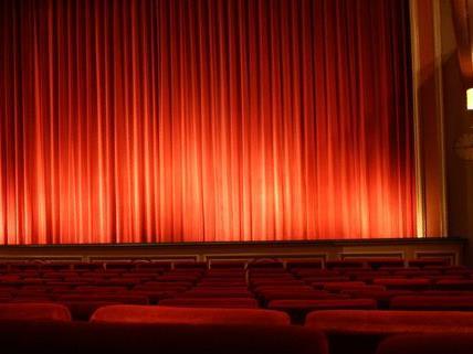 Der Umbau des Metro Kinos verzögert sich weiterhin.