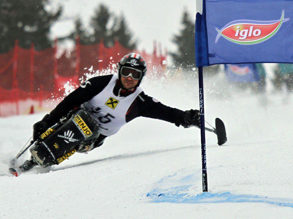 Philipp Bonadimann wurde heuer Vierter im Gesamt-Weltcup.