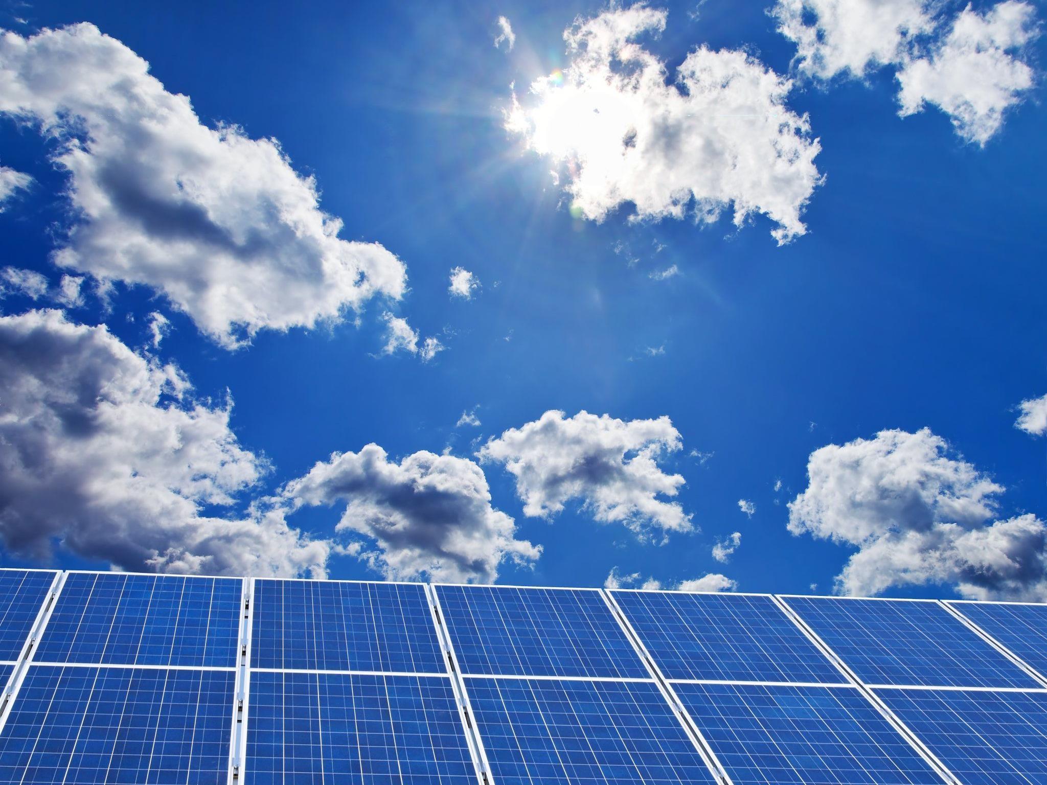 Neun Gemeinden aus Deutschland, Italien, Österreich und der Schweiz zeigen ihren Weg zur Energiestadt auf.