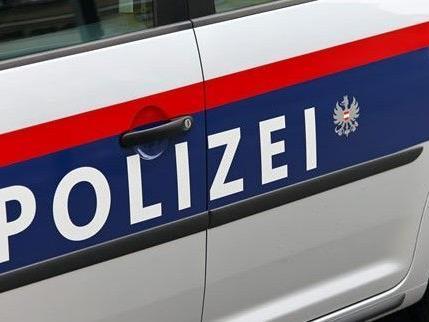 Polizei konnte die Verdächtigen festnehmen.