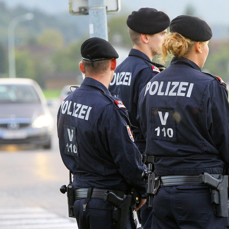 Vorarlberger, die mit ausländischem Kennzeichen fahren, könnten dafür bald bestraft werden.