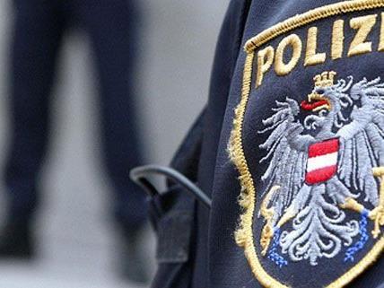 Vater bedrohte Frau und Söhne mit Messer bei Familienstreit in Baden.