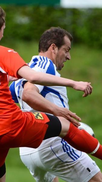 Brederis gewinnt in Nüziders mit 4:2 und holte drei Punkte im Abstiegskampf.